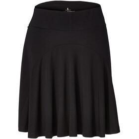 Royal Robbins Essential Tencel Skirt Women black